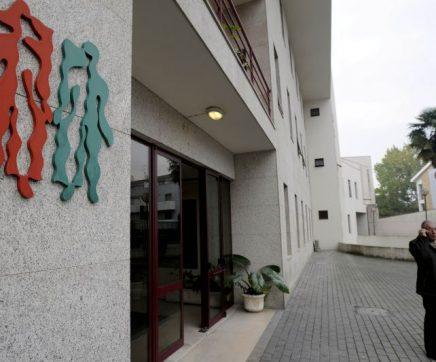 Sindicato dos Médicos denuncia problemas de climatização nos Centros de Saúde