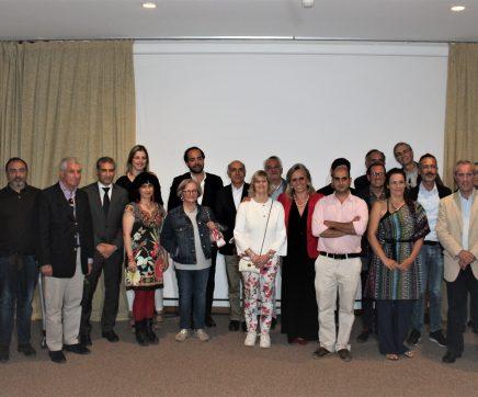 VÍDEO | In.Santarém promove a cultura no centro histórico durante três meses