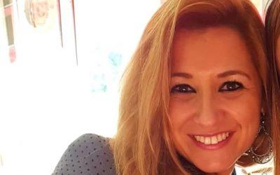 Ex-aluna do Politécnico de Tomar morre em acidente