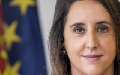 Governo anuncia novas ferramentas de integração para as pessoas ciganas em Tomar