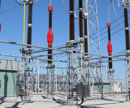 Nova subestação da EDP em Benavente com tecnologia de ponta vai abastecer 5.000 casas e 30 indústrias