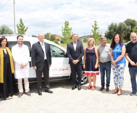 Falta de médicos resolvida em dois anos na região de Lisboa e Vale do Tejo