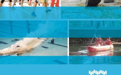 Torres Novas promove Férias Desportivas de Verão