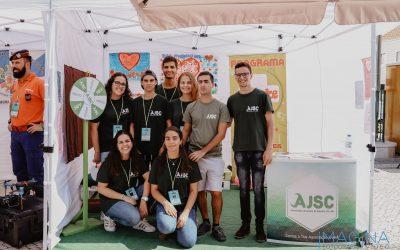 Associação de Jovens de Samora Correia organiza III Gala Jovem
