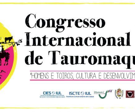 Chamusca recebe Congresso Internacional de Tauromaquia