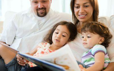 'Conversas com Pais' em Santarém
