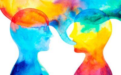 Observatório aponta falta de investimento na saúde mental e quer mais psicólogos no SNS