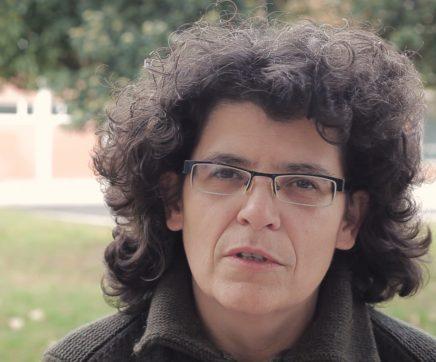 Militantes do BE Santarém reclamam repetição da escolha cabeça de lista