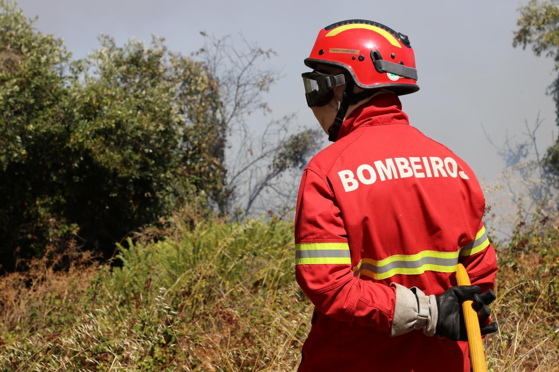 Torres Novas apoia Associação de Bombeiros em mais de 27 mil euros