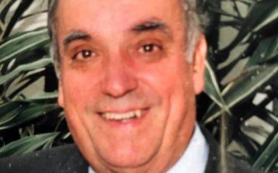 Funeral de Isidro Mena Esteves marcado para esta segunda-feira em Azóia de Cima