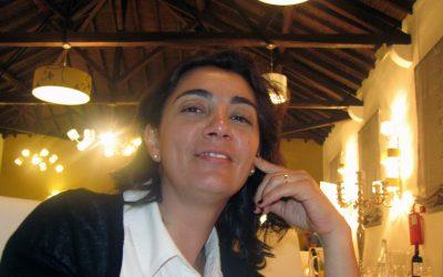 Professora condenada a 19 anos de prisão por matar marido em Abrantes