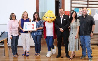 """Psiquiatria do Hospital de Santarém promove """"oficinas de cozinha"""" para utentes"""