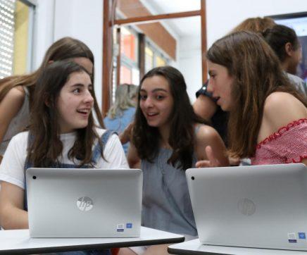 Nova disciplina de História para ajudar alunos do 12.º ano a interpretar o presente
