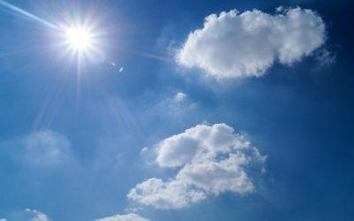 Distrito de Santarém em risco muito elevado de exposição aos raios UV