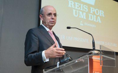 Recurso do Montepio a coimas do Banco de Portugal começa a ser julgado em Santarém