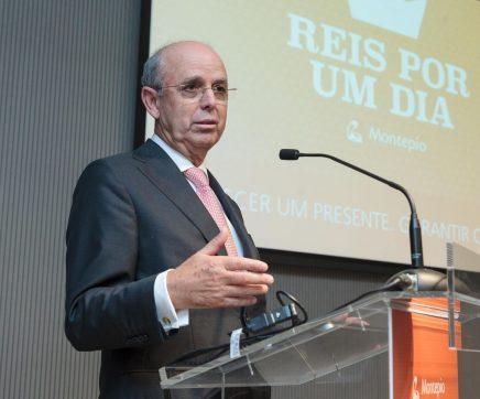 Tribunal de Santarém anula coimas do Banco de Portugal ao Montepio