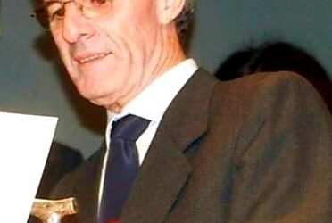 Faleceu o pai do presidente da Câmara do Cartaxo
