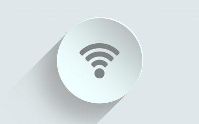 Almeirim vai ter reforço e alargamento de pontos de Wi Fi gratuitos