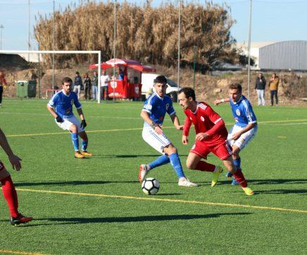 U. Almeirim e U. Santarém enfrentam-se na 1ª ronda da Taça de Portugal