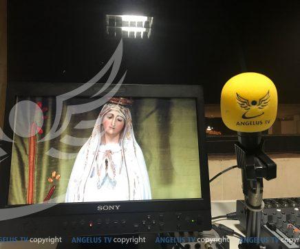 ERC declara extinta autorização para serviço de programas Angelus TV