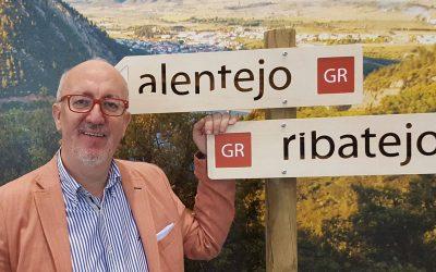 Ceia da Silva candidata-se à presidência da CCDR do Alentejo