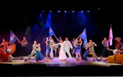 """Festival """"Celestino Graça"""" aposta na diversidade"""