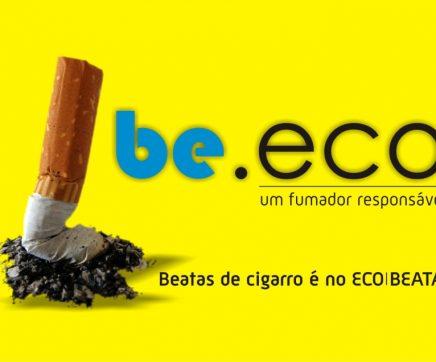 """Santarém continua a oferecer Porta Beatas """"eco.b's"""" e é pioneiro na WASTEApp"""