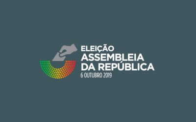 19 partidos entregaram candidaturas para as legislativas em Santarém