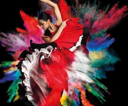 Santarém acolhe Festival Celestino Graça de 3 a 9 de Setembro