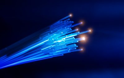 Altice anuncia implementação de fibra óptica em Constância até Novembro