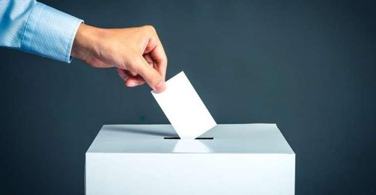 Santarém perdeu 12 mil eleitores