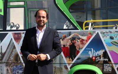 Viver Santarém promove iniciativas desportivas e culturais através das Redes Sociais