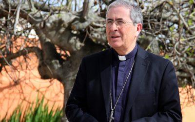 Bispo de Santarém publicou nomeações para novo ano pastoral 2019/2020