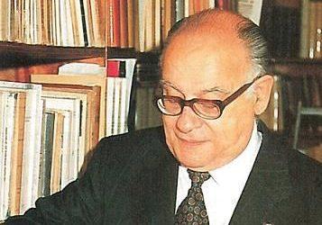 A eterna poesia de Joaquim Veríssimo Serrão