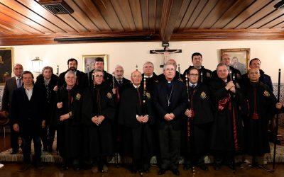 "Santa Casa devolve Igreja da Misericórdia a Tomar ""com valor acrescentado"""