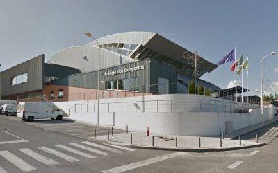 Torres Novas recebe a Supertaça de Futsal Placard