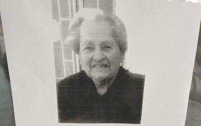 Câmara do Cartaxo mobiliza forças de segurança para encontrar idosa desaparecida