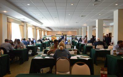 Agribusiness 2019 reforçou selo de qualidade dos produtos do Ribatejo