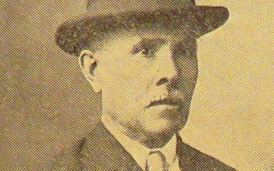 OPINIÃO: O sindicalista João Ferreira Cabecinha – um ilustre almeirinense
