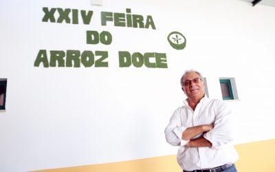VÍDEO | Feira do Arroz Doce para provar a partir de hoje em Vale de Figueira