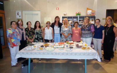 Biblioteca Municipal de Alcanena comemora 17 anos