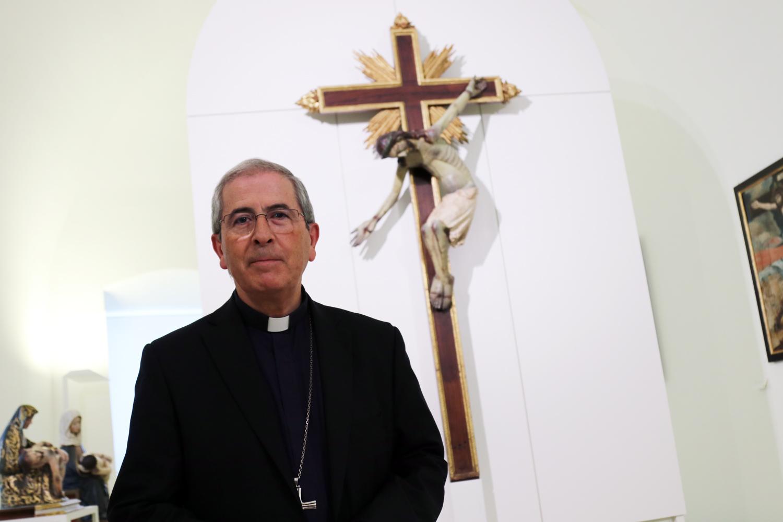 Museu Diocesano com apoio de 39.900 euros para lançar publicação sobre o património de Santarém