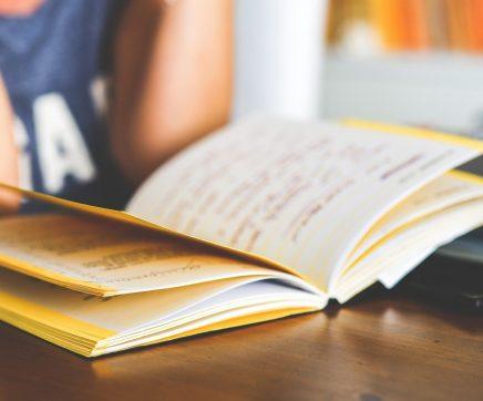 Município de Azambuja distribui kits escolares