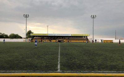 AD Fazendense organiza V Torneio Leonel Pereira Botas