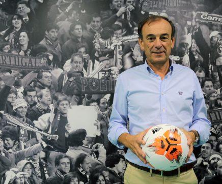 AF Santarém anuncia programa de apoios no valor de 100 mil euros