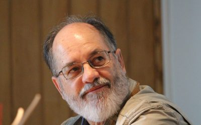Livro vencedor do Prémio Literário do Médio Tejo apresentado em Riachos