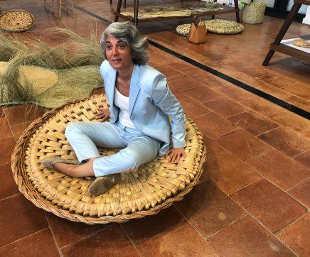 Governo abre concurso de apoio a projectos artísticos com 100 mil euros