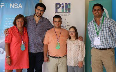 Politécnico de Santarém vence prémio de Inovação no 16º Poliempreende
