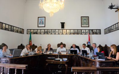 Autarquia de Santarém reclama correcções ao projecto da EN 362