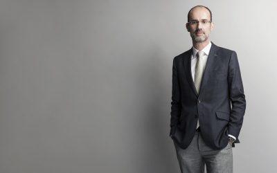 Advogado de Santarém nomeado membro da conselho de administração da Fundação Berardo